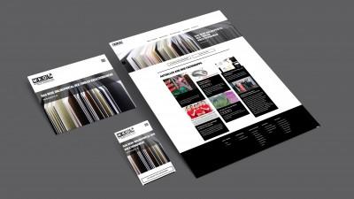 FACHGRUPPE WERBUNG TIROL Relaunch Website