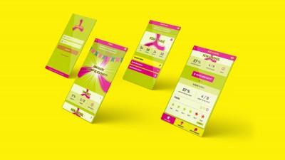 MK INNSBRUCK App-Entwicklung